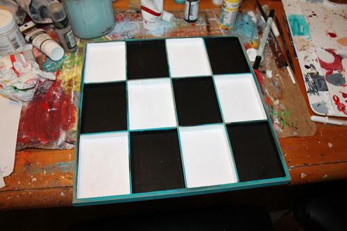 4 Turquoise (2)