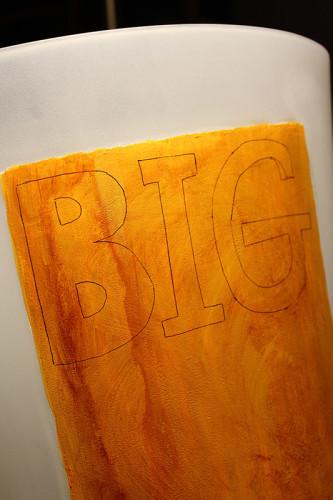 07 Big