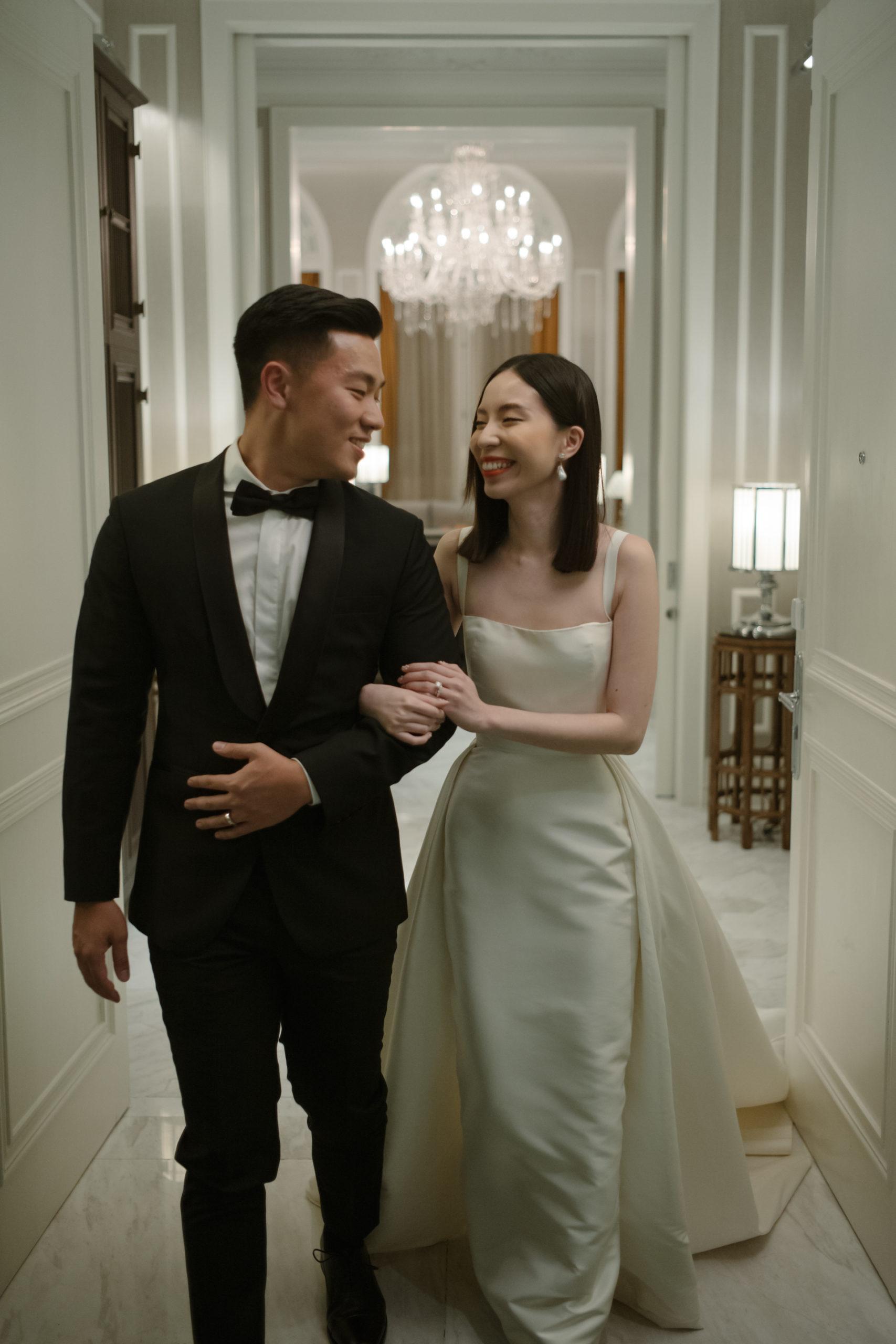 งานแต่งงาน จูนจูนปรีดี junepridiwedding junepridi เวดดิ้งแพลนเนอร์ rememorari กรุงเทพ mandarin orientalงานแต่งงาน จูนจูนปรีดี junepridiwedding junepridi เวดดิ้งแพลนเนอร์ rememorari กรุงเทพ mandarin oriental