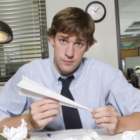 john-krasinski-office