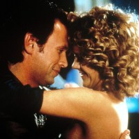 When Harry Met Sally, Meg Ryan, Billy Crystal