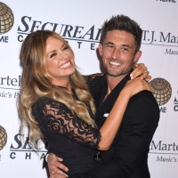 Carly Pearce, Michael Ray