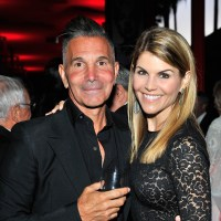 Lori Loughlin, husband Mossimo Giannulli