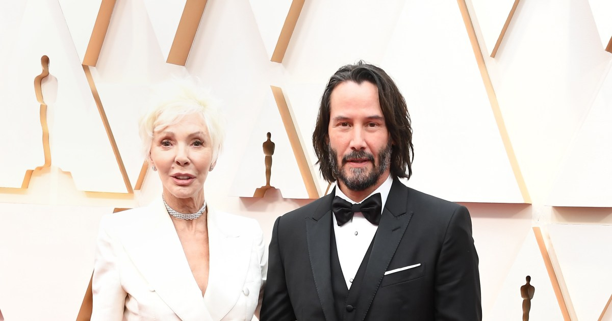 Celebs who brought their parents to the Oscars.jpg