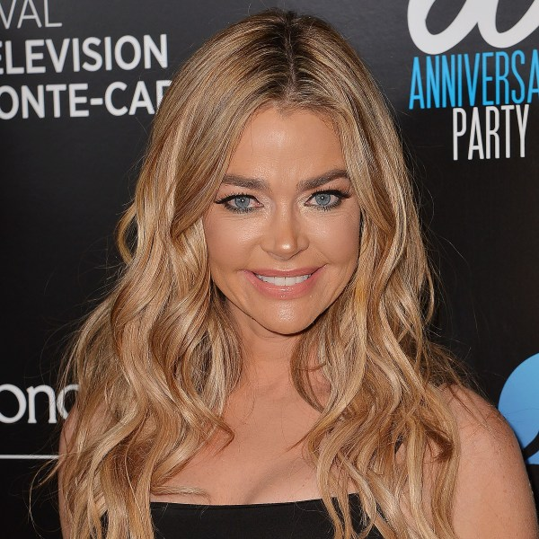 Denise Richards