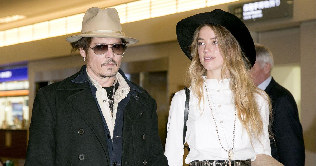 Johnny Depp subpoenas Amber Heard's ex, Elon Musk, in $50M defamation suit.jpg