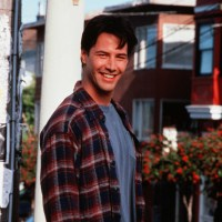 Keanu Reeves, Sweet November