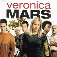 Veronica Mars, Kristen Bell, Jason Dohring, Teddy Dunn, Percy Daggs III, Francis Capra, Enrico Colantoni