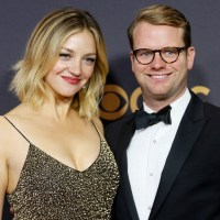 Abby Elliott, Bill Kennedy