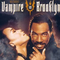 Eddie Murphy, Angela Bassett, Vampire in Brooklyn
