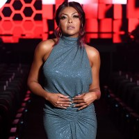 Taraji P. Henson, American Music Awards