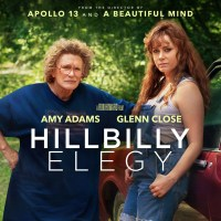 Amy Adams, Glenn Close, Hillbilly Elegy