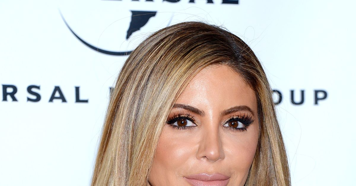 Larsa Pippen returning to rebooted 'Housewives' franchise.jpg