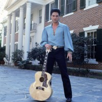 Kurt Russell, Elvis