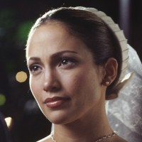 Jennifer Lopez, The Wedding Planner