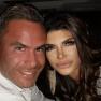 Teresa Giudice, boyfriend Louie Ruelas
