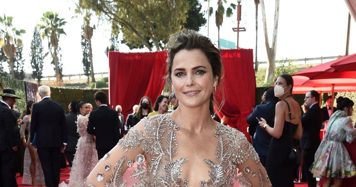 Stars on the 2021 Primetime Emmys red carpet.jpg