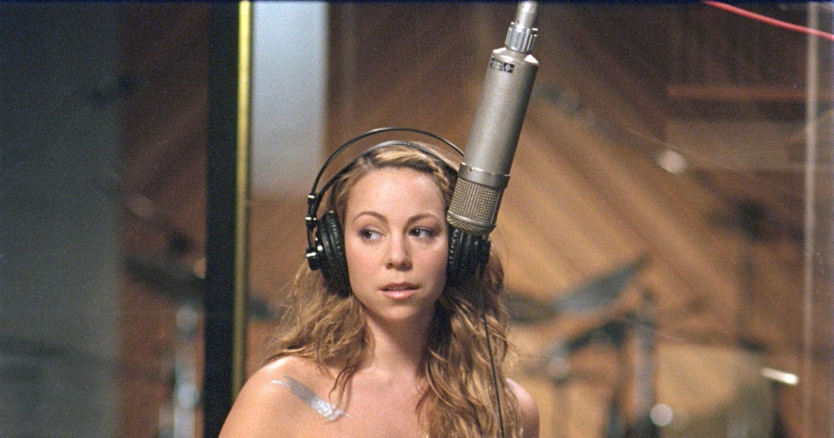 'Glitter' turns 20: Take a look back at Mariah Carey's life and career in pictures.jpg