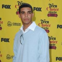 Drake, 2005 Teen Choice Awards