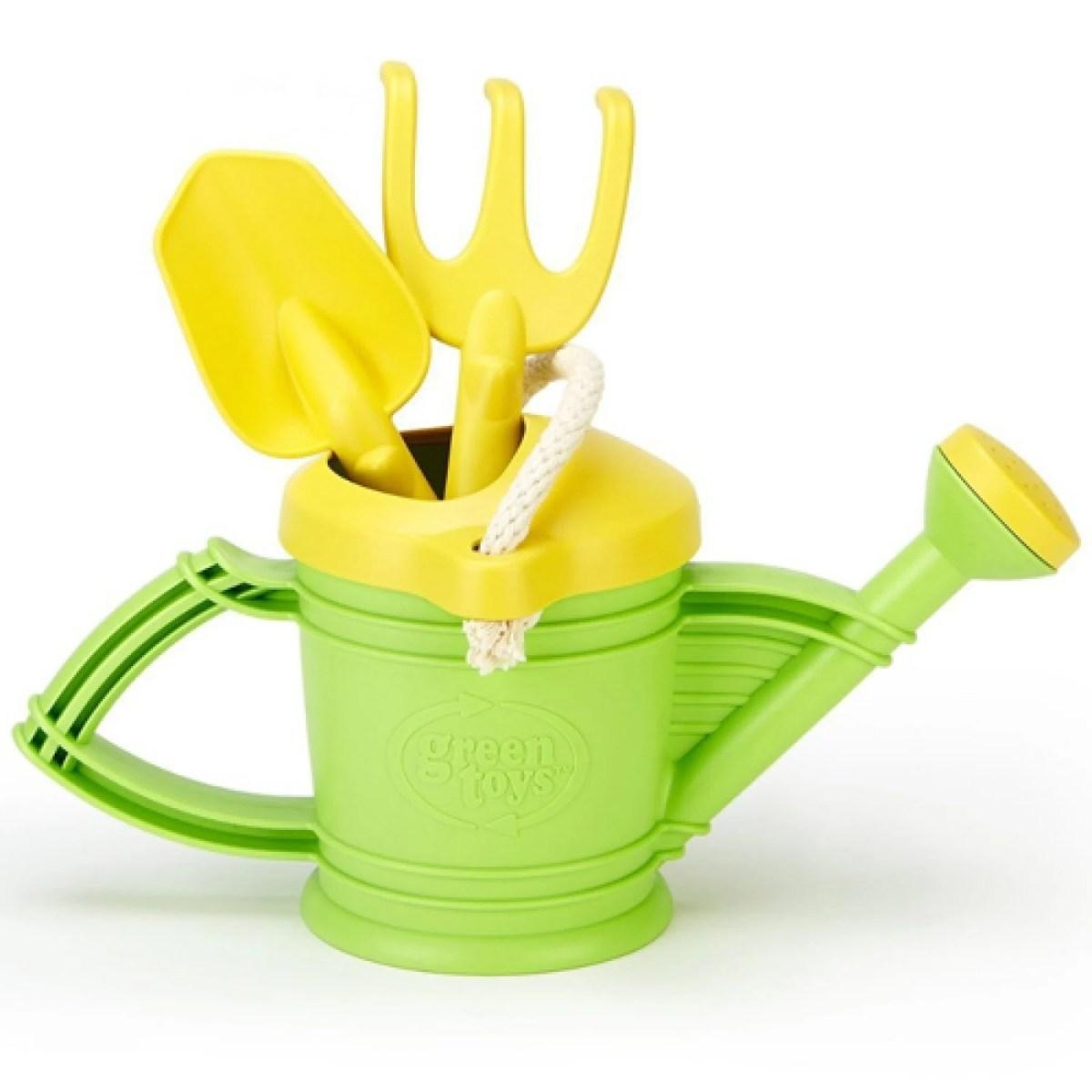 Green Toys - Gieter Groen