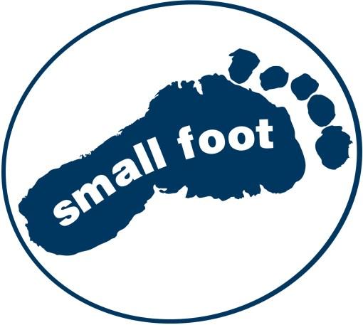 Small Foot van Legler, verkrijgbaar bij Liefs van Lauren