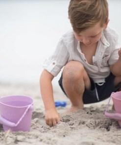 Scrunch strand speelgoed, buitenspeelgoed, wonderzolder.nl