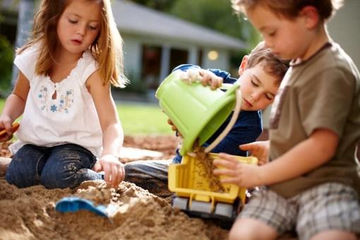Green toys speelgoed, duurzaam en stevig -wonderzolder.nl