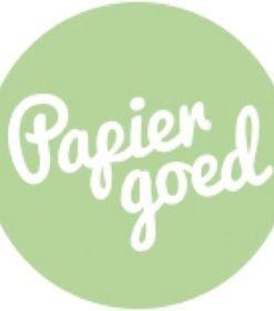 Papiergoed