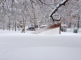 blizzard-2-002