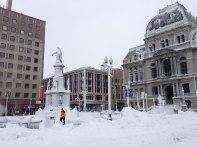 blizzard-2-004