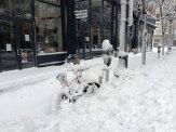 blizzard-2-007
