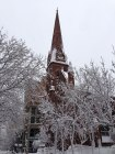 blizzard-2-010