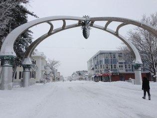 blizzard-1-005