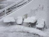 blizzard-3-001