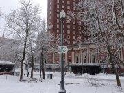 blizzard-3-012