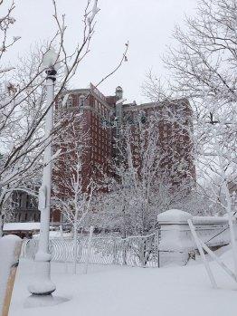 blizzard-3-017