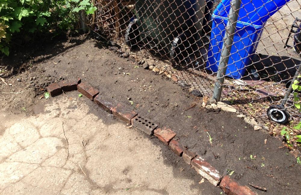 plantingbed