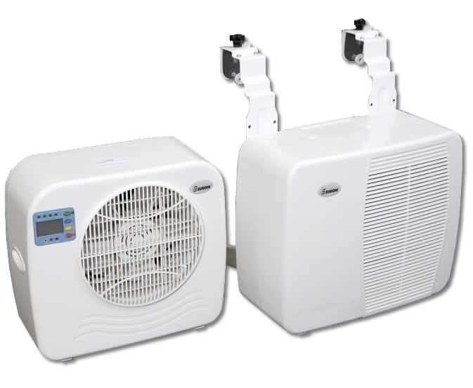 Airconditioning Unit