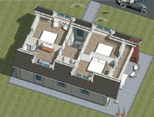 eerste_verdieping_houten_huis_Vinkel
