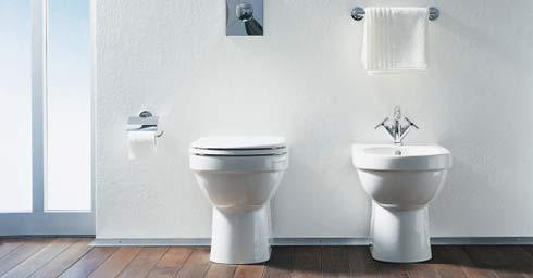 Staand Toilet Vervangen : Staand toilet vervangen door hangend toilet gallery of toiletpot