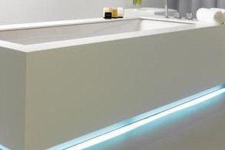 https://i1.wp.com/www.wonenonline.nl/images/artikelafbeelding/licht-badkamer-deltalight.jpg?resize=450,300