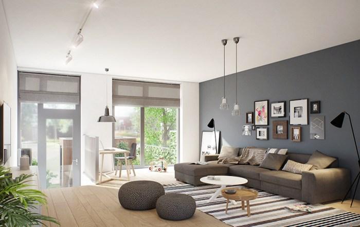 3d-interieur-visualisatie-woonkamer