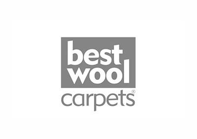 Best Wool Carpets