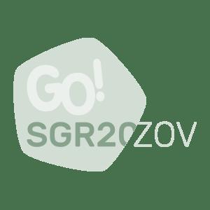 Scholengroep 20