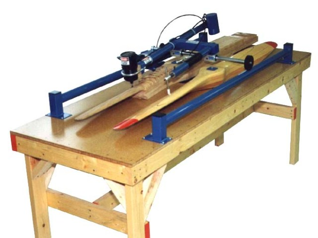 Woodwork Duplicator wood Plans PDF Download Free easy diy bookshelf ...