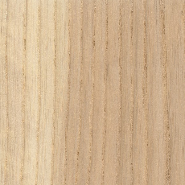 Image Result For Connecting Wood To Wood