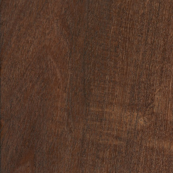 Black Mesquite The Wood Database Lumber Identification