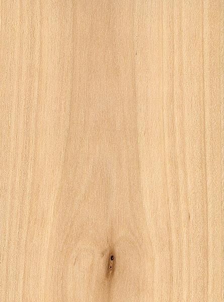 Sweet Birch The Wood Database Lumber Identification