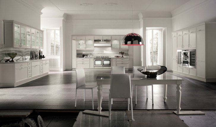 Avenue Kitchen