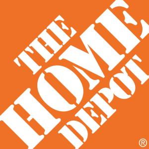 HomeDepot.com Black Friday 2016